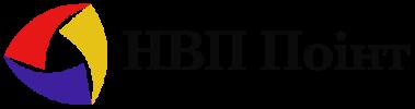 НПП ПОИНТ Сертификация Оценка качества продукции logo