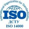 ISO 14000 ДСТУ