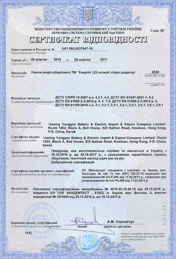 Гп укрметртестстандарт сертификация сертификация приводов украина
